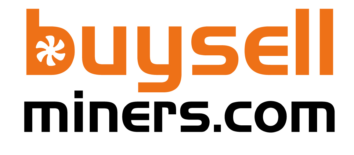 buysellminers