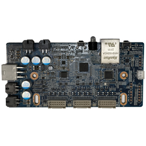canaan avalon 1166pro-replacement controller